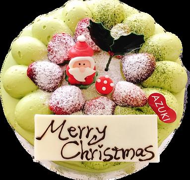 M Christmas.png