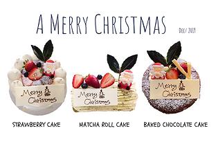 Christmas cake for Web.png