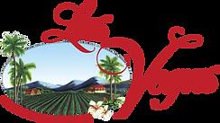 Las Vegas Logo- No BG.png