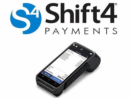 shift4.jpg