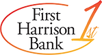 1st Harrison Bank.png