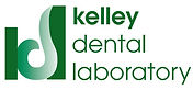 kelly dental.jpg