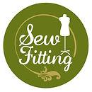 Sew Fitting logoCircleWhiteBG.jpg