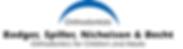 BSNB Logo.png