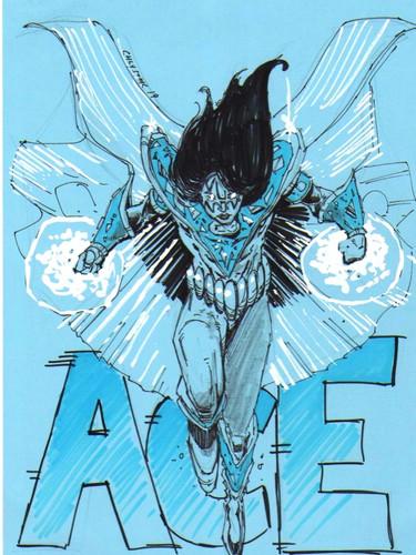 Ace01-Blue