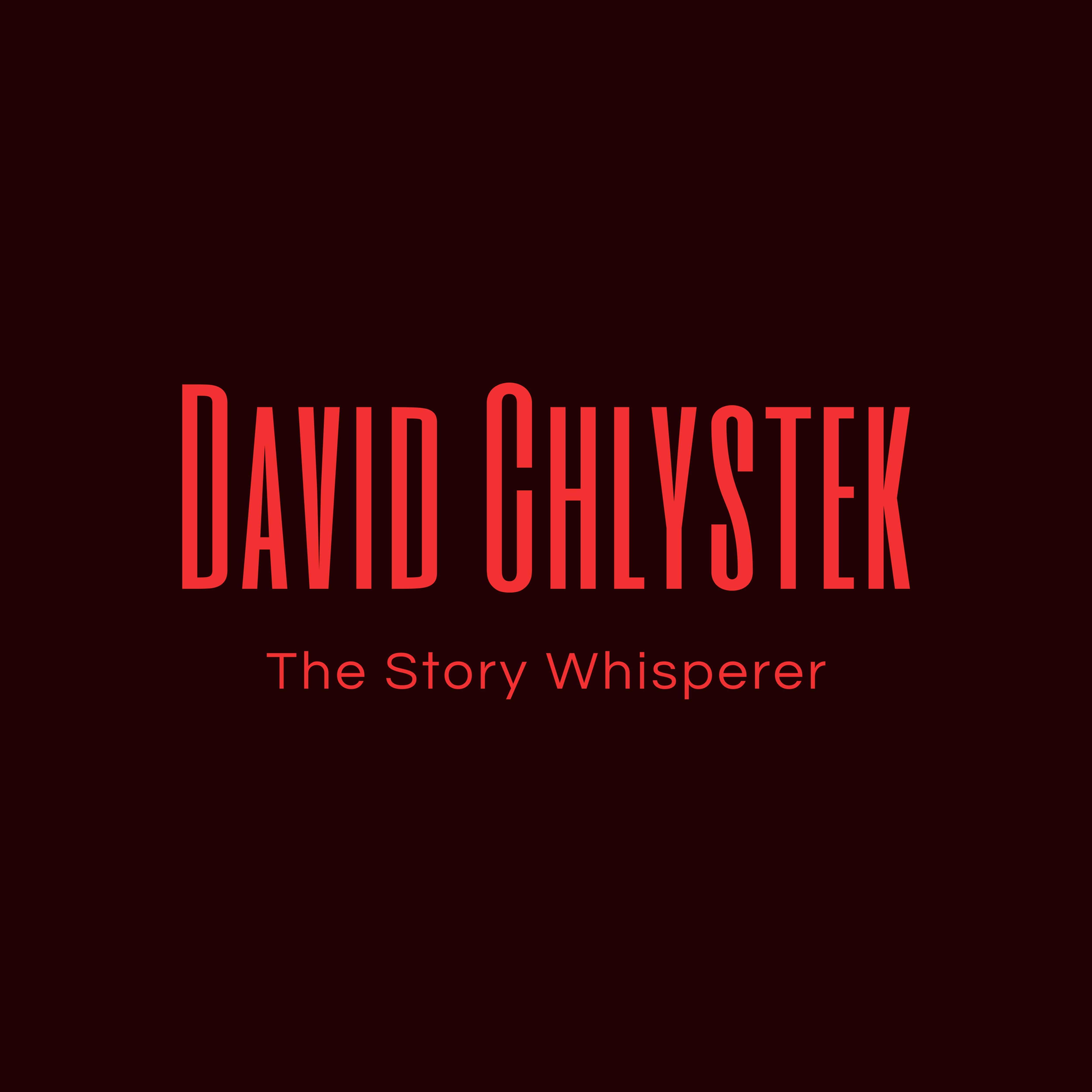 The StoryArtist Whisperer Seminars
