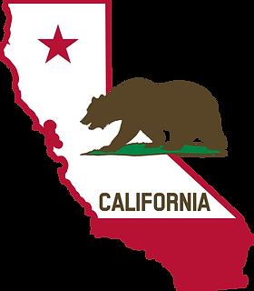 californiaFlagMap.png