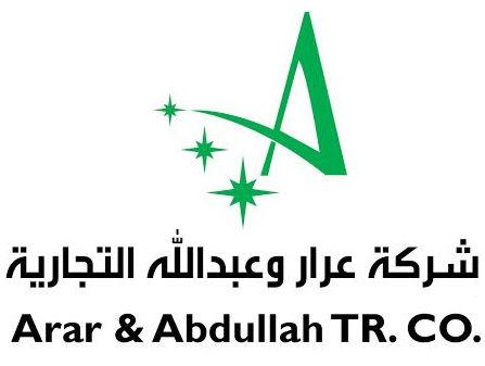 Logo20140001.jpg