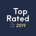 Top Rated logo (blauw).png
