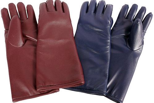 Shielding's 100 Series Gloves