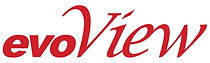 EvoView Logo.JPG