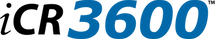 3600LF_Logo.png