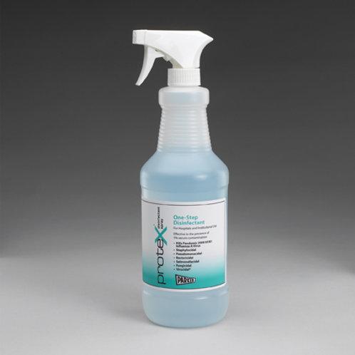 Protex Disinfectant Spray