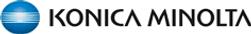 Konica logo.png