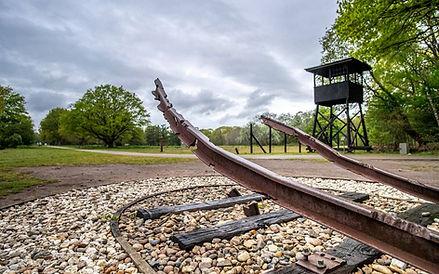 Nationaal Monument Westerbork.jpg