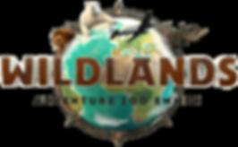 wildlands-adventure-zoo-emmen.png