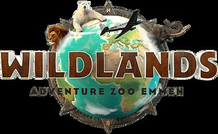 Wildlands Emmen