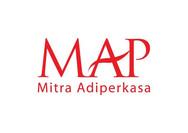map indonesia logo