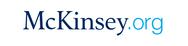 mckinsey org logo