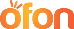 ofon logo'.png