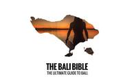 the bali bible logo