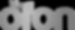 ofon logo' (1).png