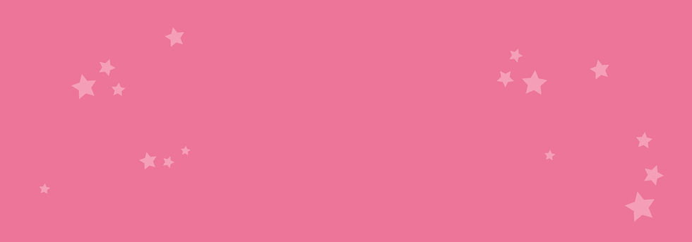 Star-Background-Pink.jpg