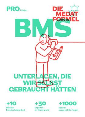 MEDAT_Entwurf_Books_Cover_Overview10.jpg