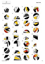 3000 Figuren-seiten-1000-1010-seiten-3-1