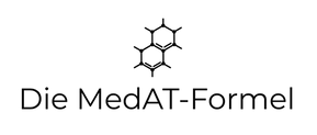 Logo Schwarz scharf.png