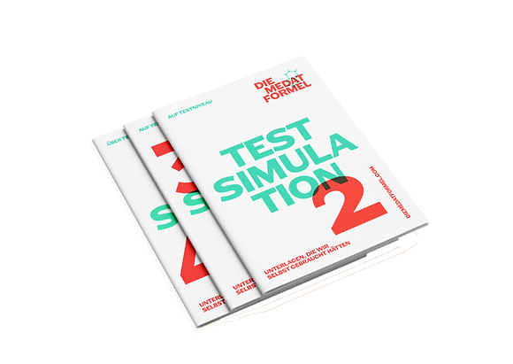 Testsimulation - Package