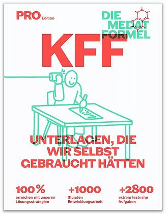KFF Pro Edition