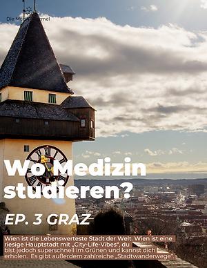 Wien Blogpost.png