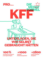 MEDAT_Entwurf_Books_Cover_Overview11.jpg