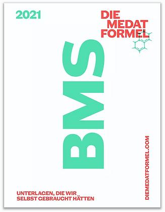 BMS-Skriptum