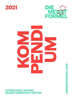 MEDAT_Entwurf_Books_Cover_Overview.jpg
