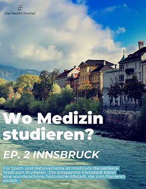 Wien Blogpost.jpg