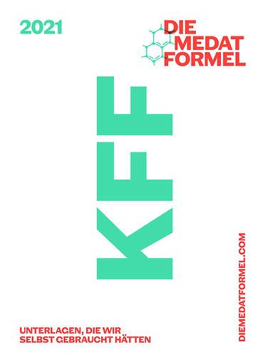 MEDAT_Entwurf_Books_Cover_Overview2.jpg