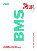 MEDAT_Entwurf_Books_Cover_Overview3.jpg