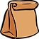 Brown Bag icon_edited.png
