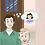Thumbnail: Stan & Mary Ellen's Love Story