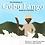 Thumbnail: Gobo Fango Book