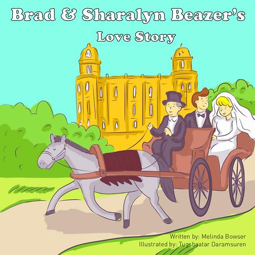 Beazer's Love Story