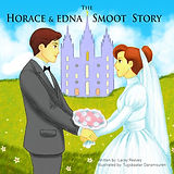Front Cover Horace & Edna Smoot.jpg