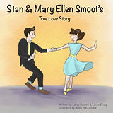 Cover for S&M Love Story.jpg