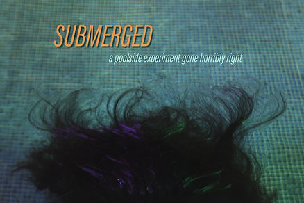 Submerged_Web_Thumb.jpg
