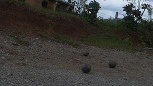Laos_Stills_1.29.1.jpg