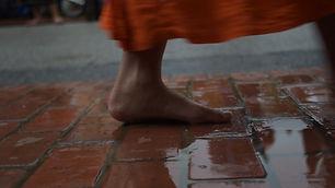 Laos_Stills_1.39.2.jpg