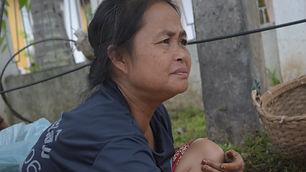 Laos_Stills_1.20.1.jpg