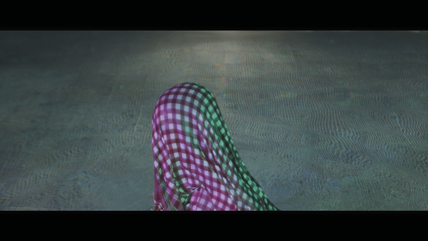 Submerged_1.2.1.png